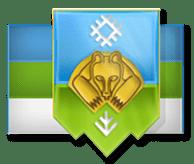 Эжва.РФ
