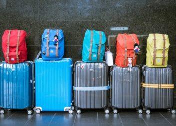 Многодетные семьи смогут брать отпуск в любое удобное для них время