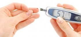 14 ноября: День открытых дверей во Всемирный день борьбы с сахарным диабетом