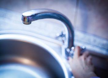 Отключение холодной воды 06 декабря по адресам