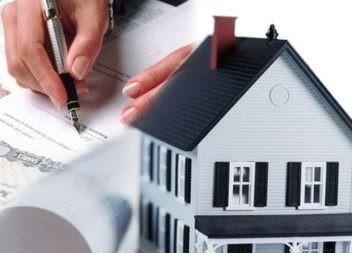 Изменен размеры платы за наем жилых помещений государственного и муниципального жилищного фонда