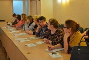 Представители Микрокредитной компании в рамках визита в Корткеросский район рассказали о преимуществах использования микрозаймов