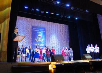 В эжвинской юниор-лиге КВаН определили финалистов сезона
