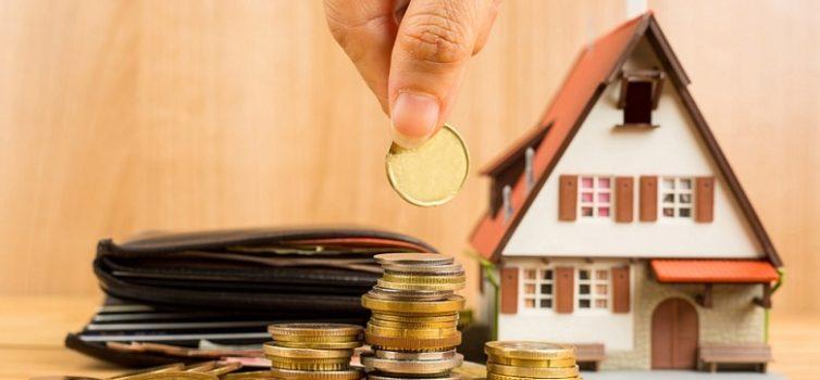 С 28 апреля жители Коми смогут получить компенсации 2/3 затрат на уплату процентов по ипотеке