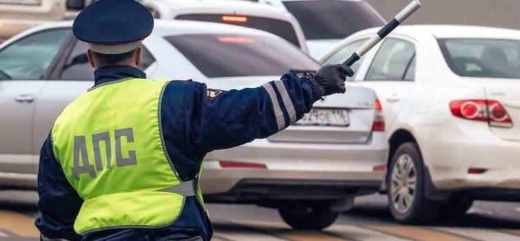 Увеличены сроки лишения свободы за нарушениеправил дорожного движения