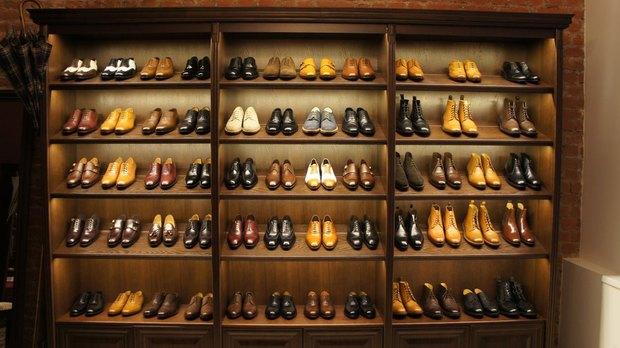 Продавцам лекарств, обуви и меха придется отказаться от ЕНВД и патента