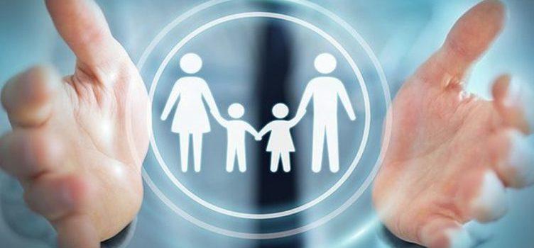 Итоги новогодних рейдов по неблагополучным семьям