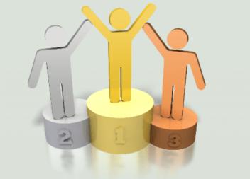 3 проекта эжвинских школ стали победителями конкурса «Народный бюджет в школе»
