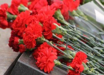 В Эжве пройдет митинг памяти, посвященный подвигу 6-ой роты ВДВ