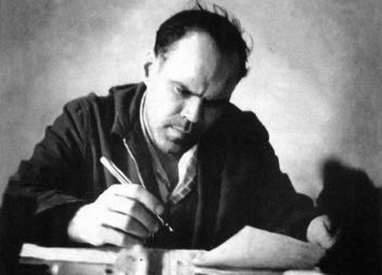 Литературно-театральный музей им. Н.М. Дьяконова приглашает к участию в конкурсе чтецов