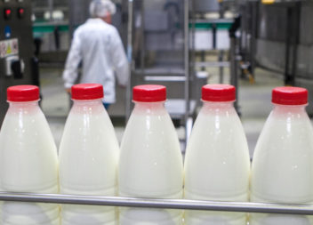"""Программа повышения квалификации """"Цифровая маркировка готовой молочной продукции"""""""