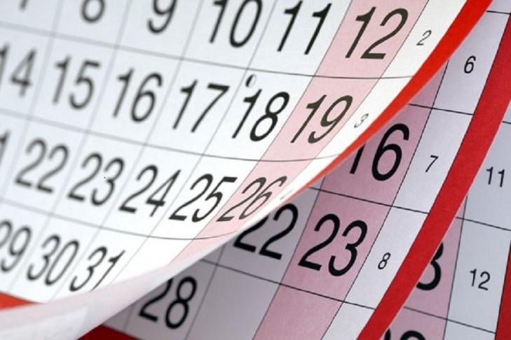 Рекомендации Минтруда России в связи с Указом Президента «Об объявлении в Российской Федерации нерабочих дней»