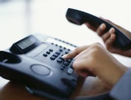 В Коми для оказания экстренной психологической помощи населению работает телефон доверия