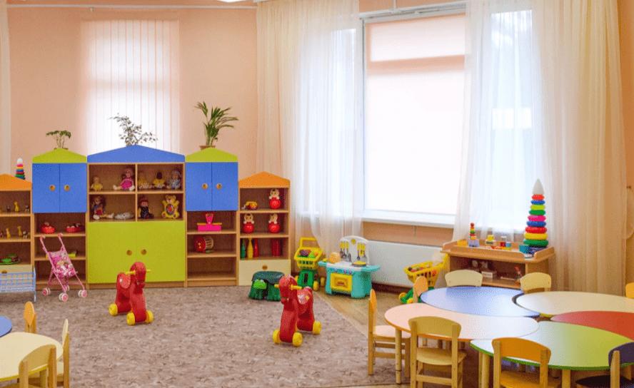 В детских садах Эжвы объявлен карантин