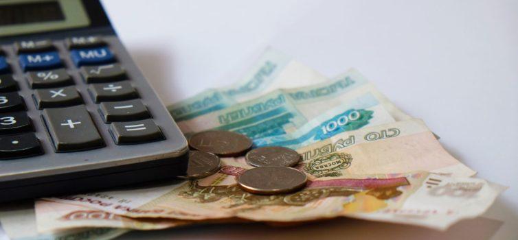 Пенсионный фонд продлевает выплаты гражданам
