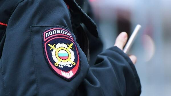 МВД по Коми будет отвечать на вопросы граждан о режиме самоизоляции