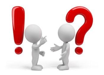 Самоизоляция: вопрос-ответ