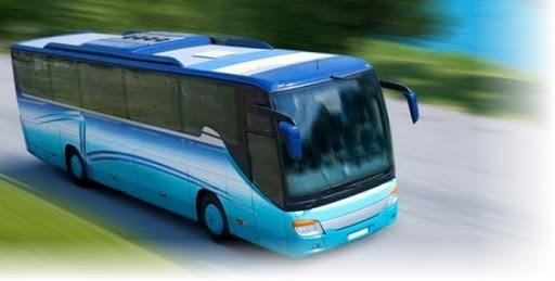 В Коми временно прекращены все межмуниципальные перевозки пассажиров и багажа автомобильным транспортом