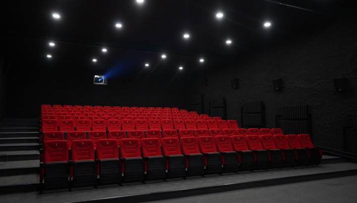 В республике откроют кинотеатры и разрешат репетиции в театрах