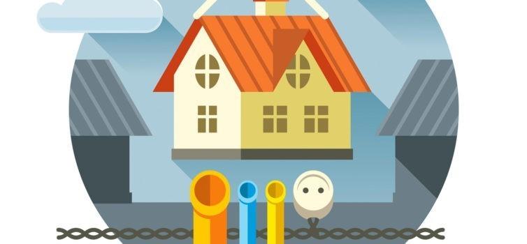 О работе государственной жилищной инспекции