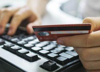 Виды мошенничеств в сетях телефонной связи и в сети Интернет