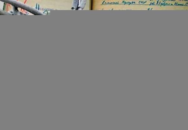 Опрос ко Дню жертв политических репрессий