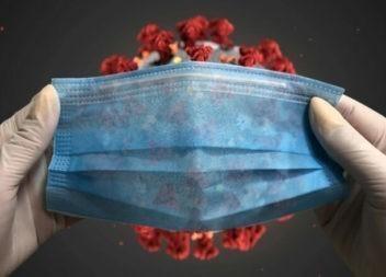 Официальная информация по Республике Коми по ситуации с коронавирусом на 15 октября