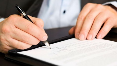 Изменения в Указе Главы Коми о введении режима повышенной готовности