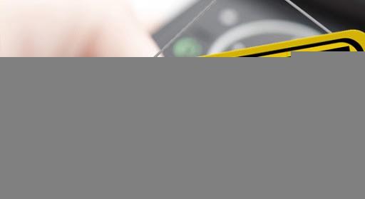 В Коми проводится информационно-профилактическая акция «Антимошенник»