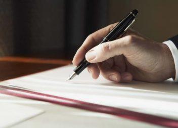 Внесены изменения в Указ Главы РК о режиме повышенной готовности