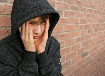 Несколько правил,позволяющих предотвратить потребление наркотиков Вашим ребенком