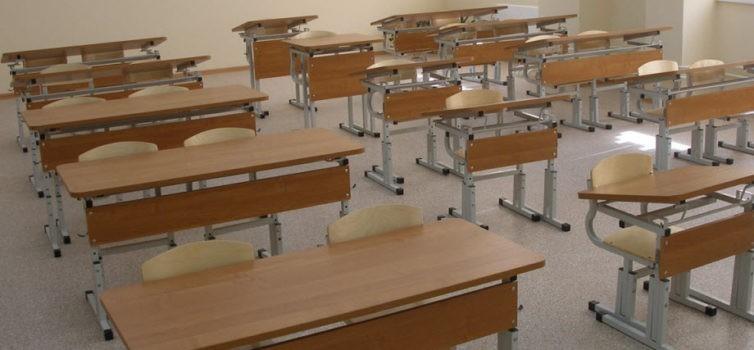 В Эжве планируется строительство новой школы